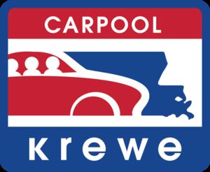 Carpool Krewe